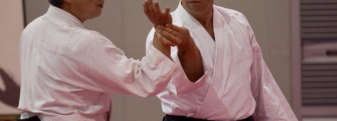 maestro-marcione-yoshigasaki